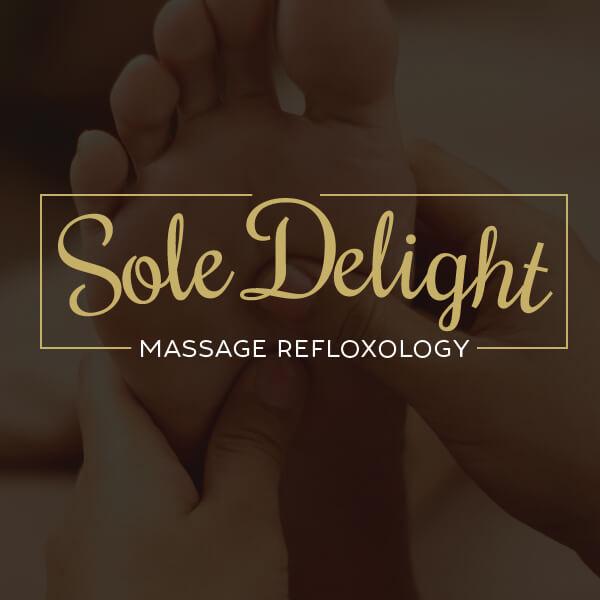 massage annonce annonce delight